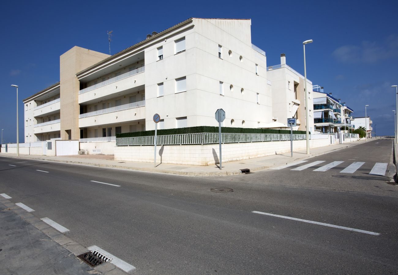 Apartamento en Puçol - Puzol VI