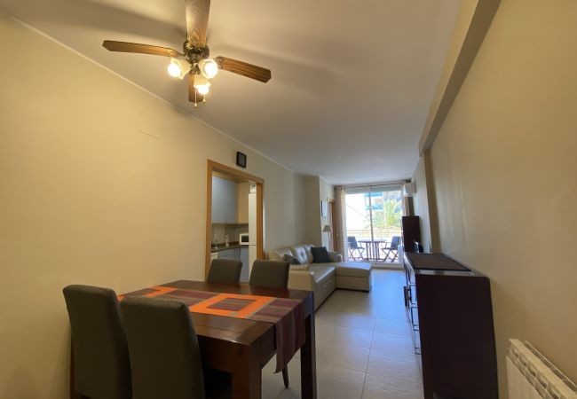 Calafell - Apartamento
