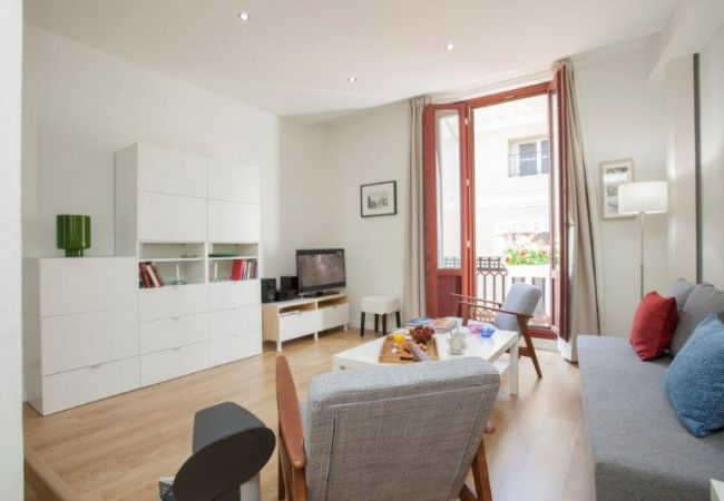 Valencia - Apartment