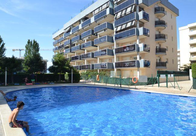 La Pineda - Apartment