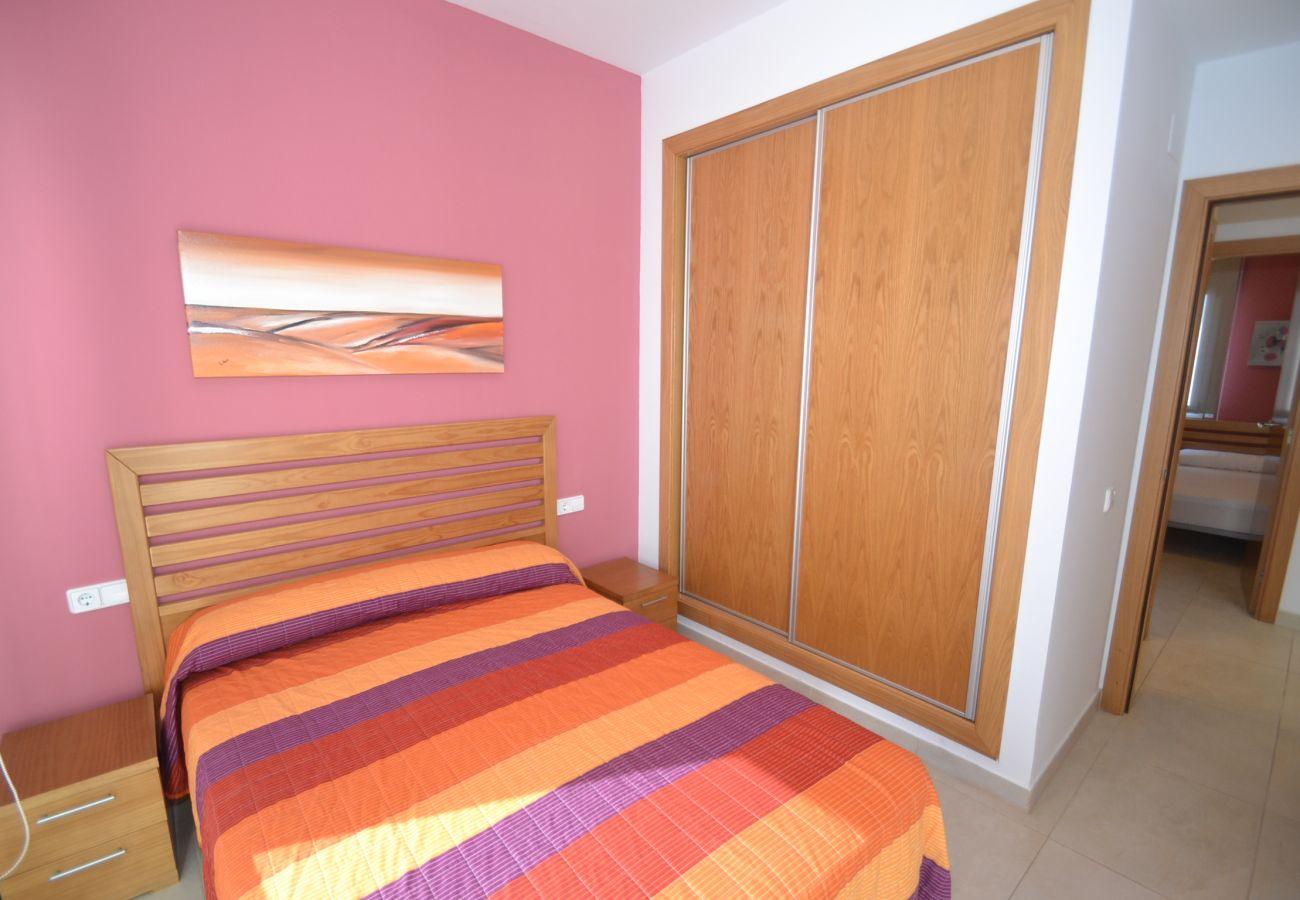 Вилла на Creixell - Villa Hotur:Cerca Playa y Centro Creixell-Piscina-Wifi,A/C gratis
