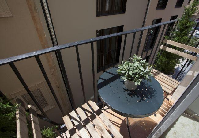Valencia - Апартаменты